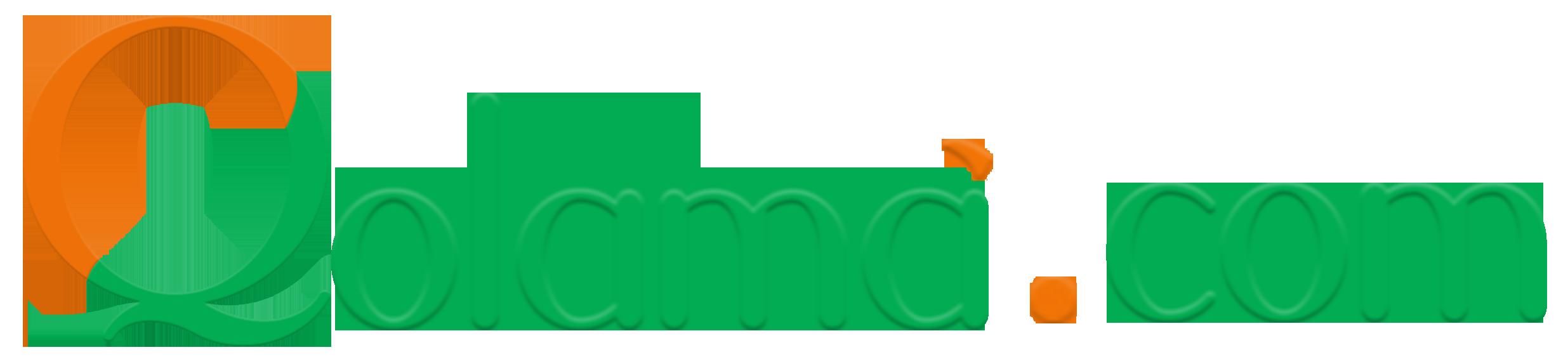 Qolama.com